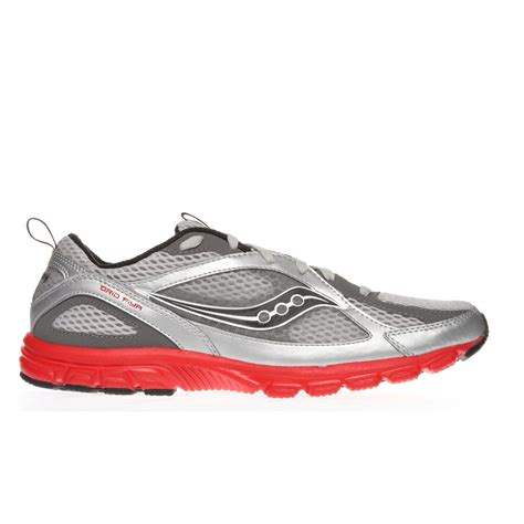 saucony grid tuned trail running shoes barefoottc