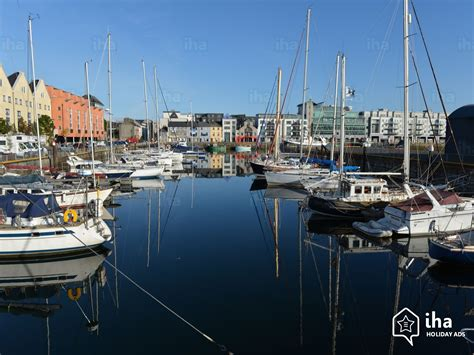 galway rentals in an apartment flat for your vacations