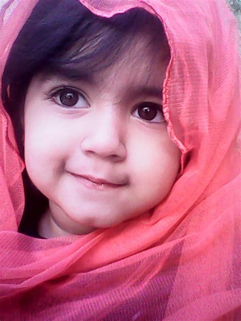 wallpaper cute muslim girl feriman isminin anlamı nedir cool kadın magazin moda