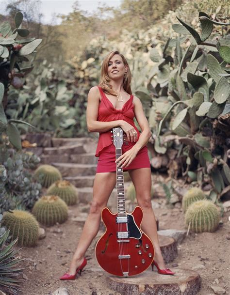 sheryl crow hot 25 best images about sheryl crow on pinterest breast