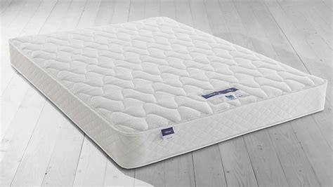 comfort sleep bedding company best mattress the guide to a perfect night s sleep