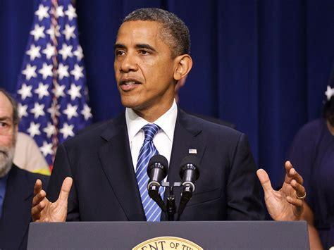 obama birthday barack obama birthday see the president s changing looks