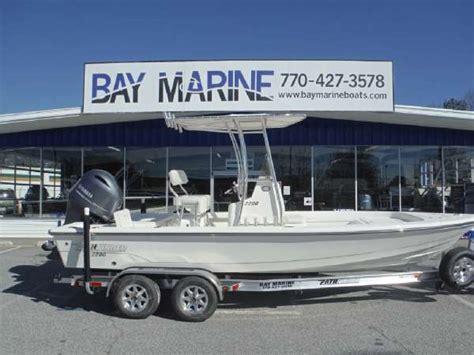 is boat insurance required in ga 2015 pathfinder 2200 trs kennesaw ga for sale in deerwood