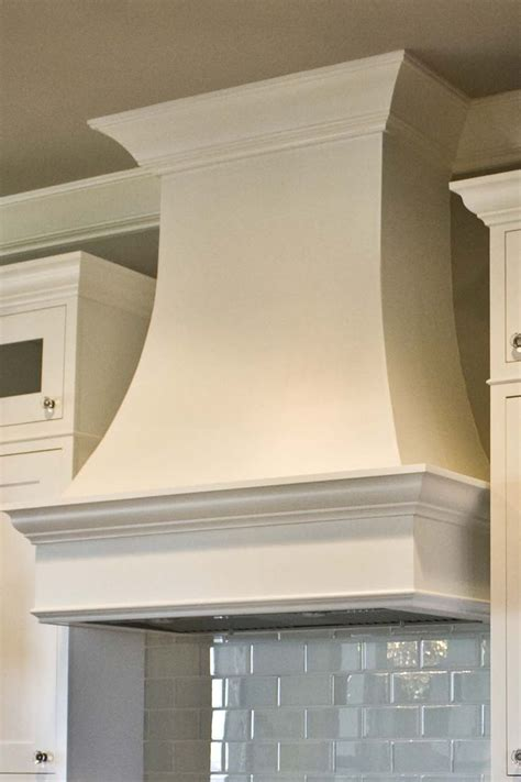 best range hoods centro island hood with drywall finish 17 best images about pasco hood on pinterest drywall