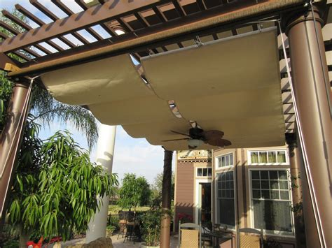awning works awning works inc clearwater florida 28 images awning