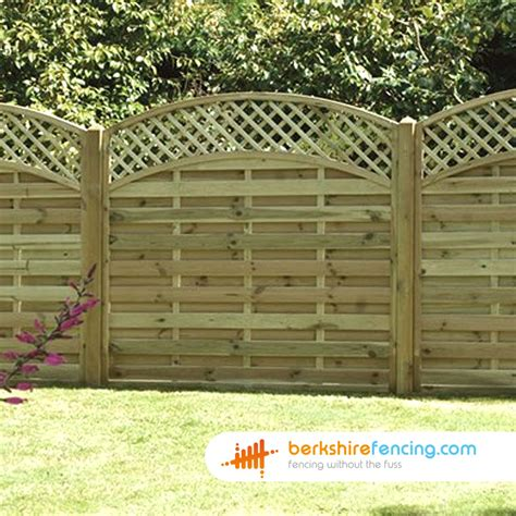 wohnideen penig arched trellis fence panels 28 images buy wood fence