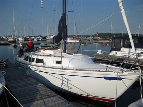 newport sailboat 1975 newport newport 30 most sailboats 1975 newport