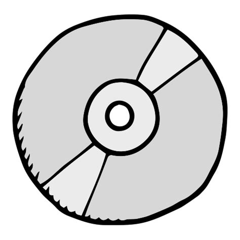 video format in cd file format cd png wiki dpconline org