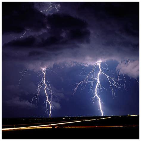 Lightening Day Free Beonskin thunder and lightning quotes quotesgram