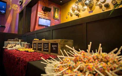 hard rock cafe houston tour texas