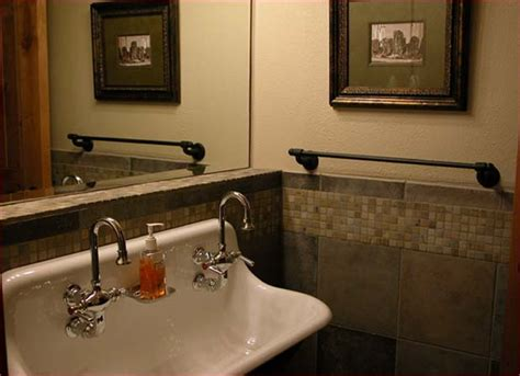 translate to spanish where is the bathroom luxury sunriver 5 bedroom vacation rental private hot tub