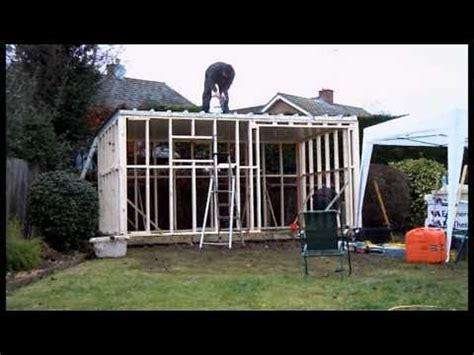 garden room   minutes youtube