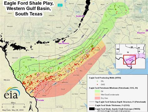 fracking texas map texas fracking map car interior design