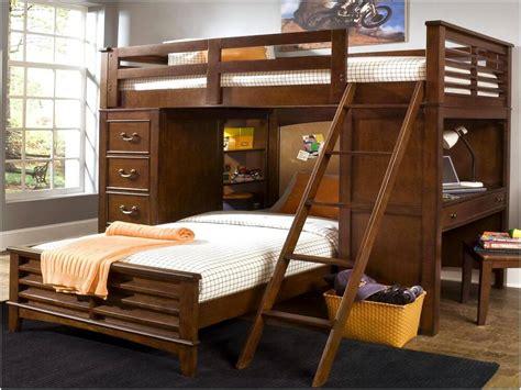 bunk beds full over queen build diy full over queen bunk bed modern twin bed