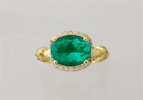 60 ring designs trends models design trends premium