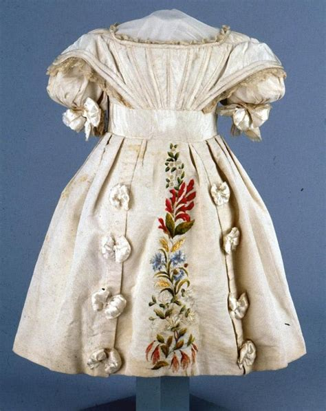 538 best images about mid 19th century child s clothes