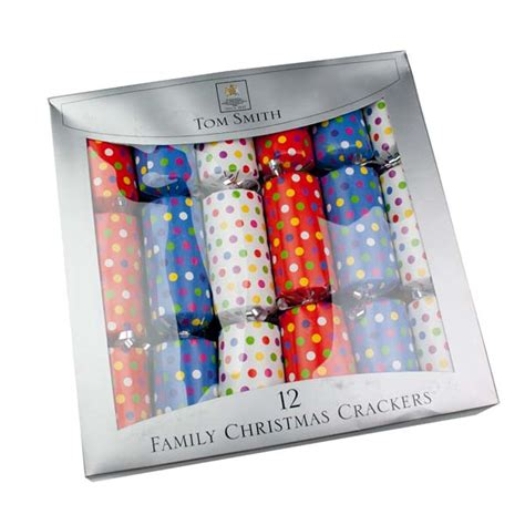 Popper Uk 30cm crackers poppers decorations for wedding receptions decorations for wedding tables