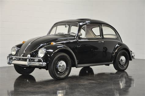 volkswagen beetle 1967 1967 volkswagen beetle european collectibles
