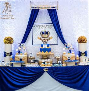 Prince Themed Baby Shower by Best 25 Prince Baby Showers Ideas On Royal
