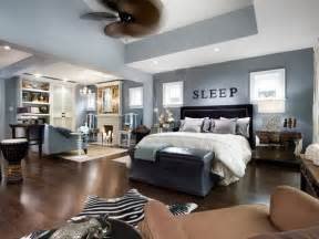 Large Bedroom Decor Ideas 30 Master Bedroom Designs Violet Fashion