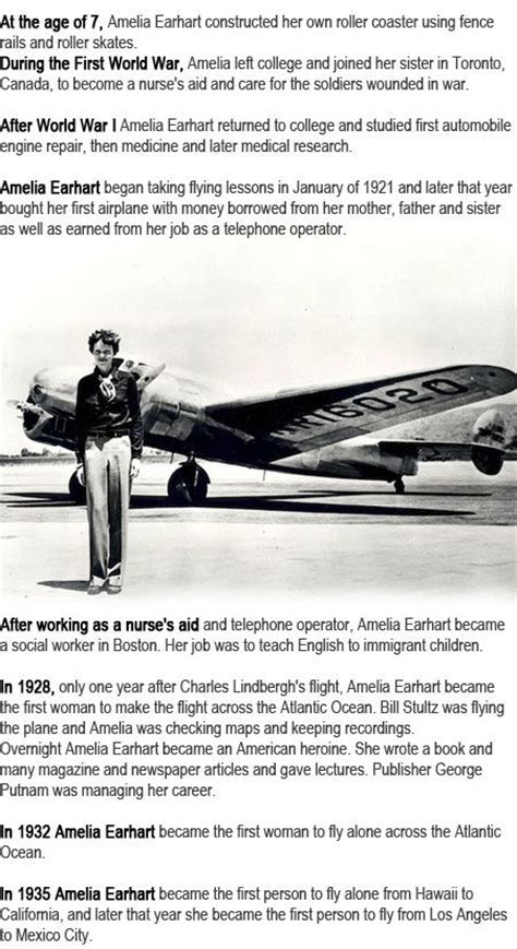 amelia earhart biography for students 1000 images about reading and writing in grades 3 5 on