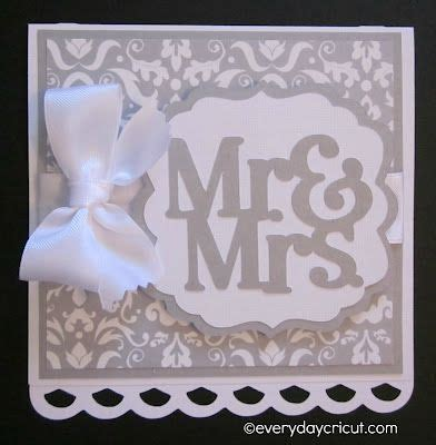 cricut design space google drive simple card monday you re a sweetheart using wedding