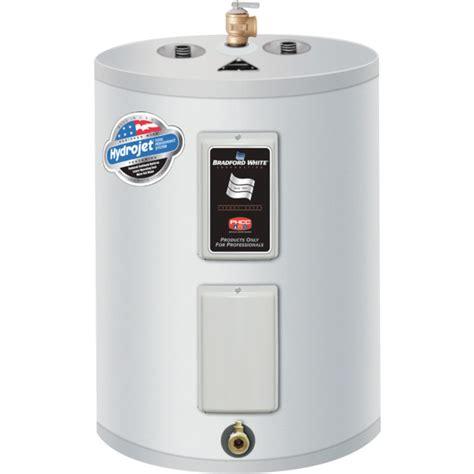 best 50 gallon water heater electric 50 gallon electric water heater bradford white w blanket