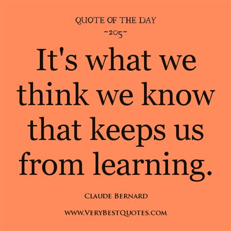 learning new things quotes quotesgram quotes about learning quotesgram