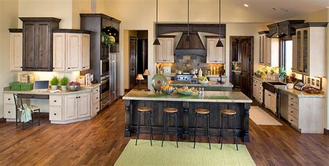 kitchen amazing great kitchen ideas great kitchen layouts