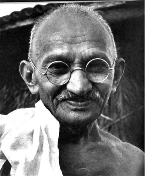 born mahatma gandhi gandhi knew some things life of an architect