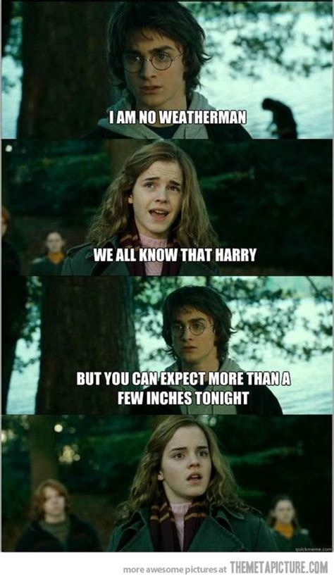 Funny And Dirty Memes - inappropriate harry strikes again the meta picture