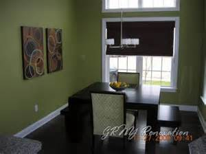 Green Painted Rooms kitchen bathroom remodel amp home renovation photo gallery