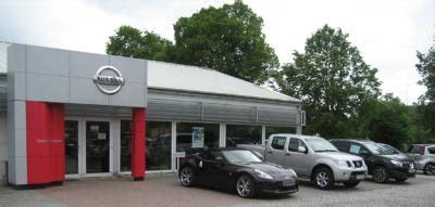 Auto Schmid Weilheim by Nissan Scharnagl In Weilheim In Oberbayern 214 Ffnungszeiten