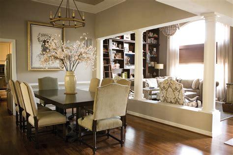 superior home design los angeles superior home design inc los angeles 100 superior home