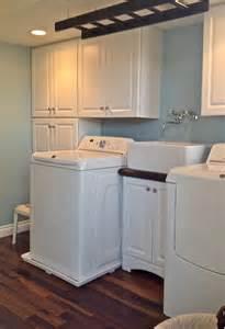 garage remodel into bedroom garage conversion into bedroom suite storage laundry