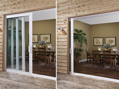 Exterior Sliding Glass Door Sliding Doors Exterior