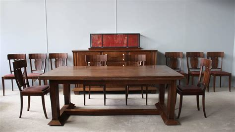 deco dining room set deco dining room sets 28 images deco dining
