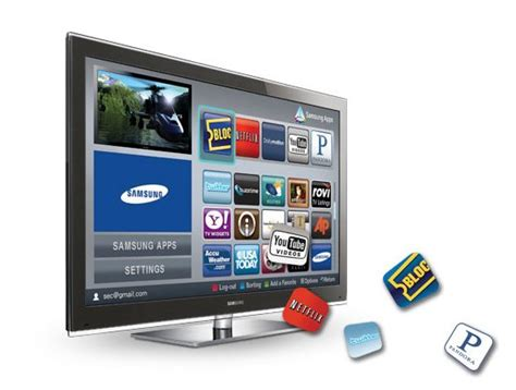 samsung delivered 1 million hdtv apps via its store where is tv