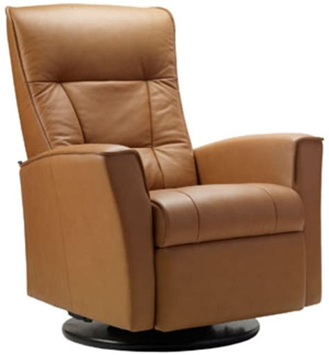 norwegian recliner fjords 775 ulstein ergonomic swing recliner chair