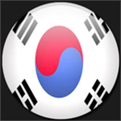 7 artis korea terpopuler versi on the spot 7 negara yang penduduknya pekerja keras