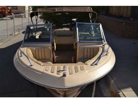 cobalt boats for sale colorado 1984 cobalt bowrider powerboat for sale in colorado