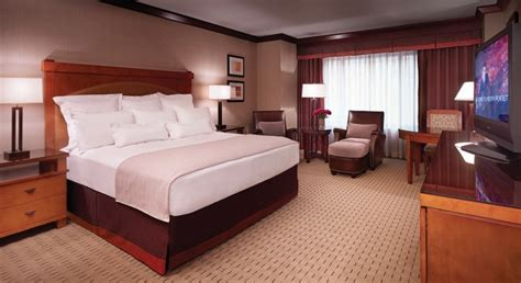 Ameristar Room by Ameristar Casino Resort Spa Wedding In Colorado