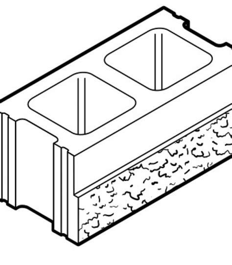 Decorative Concrete Masonry Units by Architectural Concrete Units