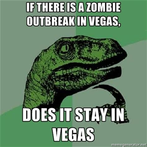Funny Zombie Memes - funnywebsite com lots of internet memes and captioned