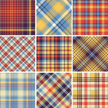 tartan pattern svg free plaid vector free vector download 147 free vector