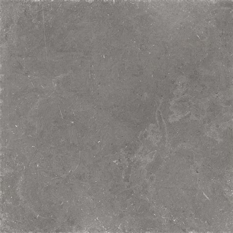 dark grey milestone dark grey floor tiles from emilgroup architonic