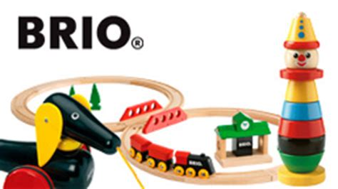 brio group of companies the ravensburger group acquires brio