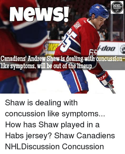 Andrew Shaw Meme - funny concussion memes of 2016 on sizzle basketball