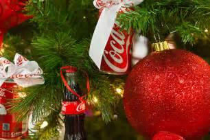 Train Christmas Ornaments - coca cola christmas ornaments invitation template