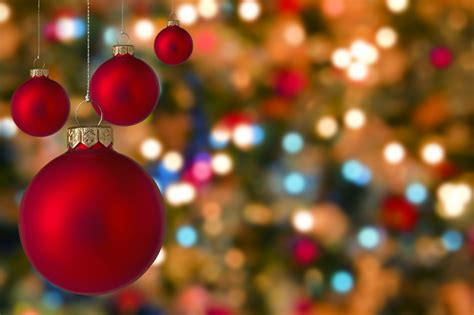 start  christmas tradition howstuffworks